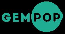 Gempop